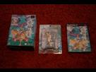 Vend collection de jeux ps2 jap ( cave inside ) 1500999309-dsc01820