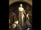 Sabres d'officier de marine : 1837, 1853, 1870, 1891, 1957 - Page 3 1501729242-poseidon-statue-by-nixie04