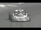 Porsche quitte la LMP1 - Page 4 1501749010-gp-1977ian-scheckter