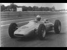 Porsche quitte la LMP1 - Page 4 1501767792-1918