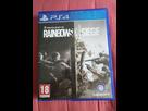 [VDS] Rainbow Six Siege PS4 1503075595-img-20170818-184902