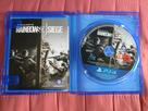 [VDS] Rainbow Six Siege PS4 1503075718-img-20170818-184910