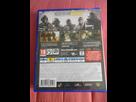 [VDS] Rainbow Six Siege PS4 1503075722-img-20170818-184919