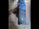 Anthologie Gamecube 1503650079-xwujr3k-imgur