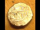 Indienne en argent 1503787208-img-0920