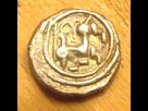 Indienne en argent 1503787208-img-0921