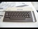 [estim] ATARI 800 XL complet 1504280481-atari-xl800-1