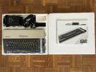 [estim] ATARI 800 XL complet 1504280503-atari-xl800-11