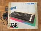 [estim] ATARI 800 XL complet 1504280717-atari-xl800