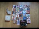 Vend dreamcast japonaise et 30 jeux 1504636128-img-9427