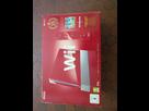 [EST] Wii rouge 25ème anniversaire en boite 1504688587-img-20170902-123831