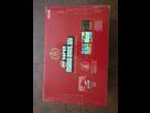 [EST] Wii rouge 25ème anniversaire en boite 1504688588-img-20170902-123842