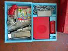 [EST] Wii rouge 25ème anniversaire en boite 1504688588-img-20170902-123902