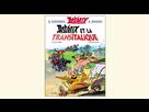 Asterix et la Transitalique (octobre 2017) - Page 3 1507533435-aste
