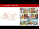Asterix et la Transitalique (octobre 2017) - Page 3 1507534021-ast1