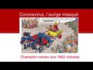 Asterix et la Transitalique (octobre 2017) - Page 3 1507534182-ast2