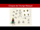Asterix et la Transitalique (octobre 2017) - Page 3 1507534283-ast3