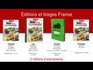 Asterix et la Transitalique (octobre 2017) - Page 3 1507534965-ast4