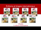 Asterix et la Transitalique (octobre 2017) - Page 3 1507534971-ast5