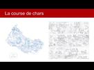 Asterix et la Transitalique (octobre 2017) - Page 3 1507536416-ast0