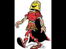 Asterix et la Transitalique (octobre 2017) - Page 4 1507547886-aurige-masque