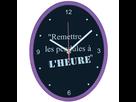 Les Fades 1507613724-13543-horloge-ovale-cadre-violet-remettre-les-pendules-a-lheure-1