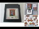 Liste Full set GameBoy Color [En construction] 1507907645-rezrat