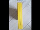 NES faux blister souple Super Mario Bros 1508918761-20171025-095543