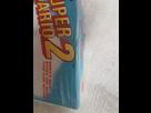 NES faux blister souple Super Mario Bros 1508919095-20171025-095654