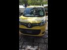 2007/13 - [Renault] Kangoo II [X61] - Page 39 1508941126-20160904-104432
