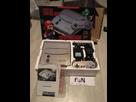 Collection de Pack Super Nitendo en boite  1508975419-super-nes-us-2