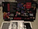 Collection de Pack Super Nitendo en boite  1508975888-036