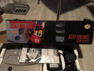 Collection de Pack Super Nitendo en boite  1508975906-038