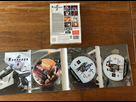 [VT] PS2/PS3 Ar Tonelico, Xenosaga, Castlevania 1509353994-img-1790