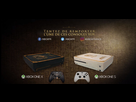 Xbox One X, Xbox One S, édition Assassin's  Creed  Origins 1511293631-xbox-one-assassins-creed-origins-s-x-12