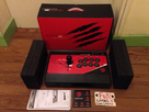 L'install de Goten  1511323981-arcade-fighting-stick-pro-madcatz-new