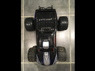 Transformer un Rustler en Stampede 4x2 1511891359-file