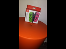 Nintendo Switch Only 1513611200-img-20171216-175556