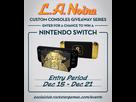 Nintendo Switch Custom L.A. Noire 1513612362-drhsqi-w0aa8gpq