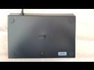 une neogeo aes neuve en vente sur ebay 1513675735-20171219-095958