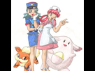 CloneShipping [Infirmière Joëlle/Joy x Agent Jenny/Junsar] 1514476900-officer-jenny-and-nurse-joy