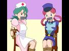 CloneShipping [Infirmière Joëlle/Joy x Agent Jenny/Junsar] 1514476903-joy-by-rescueme1496-d99vk1w