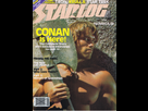 Magazines USA/France Conan the barbarian 1982 1514913630-0001