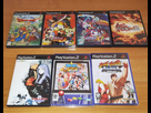 [VDS] Jeux Ps2 (Street Alpha Antho Neuf, SNK AC Neuf...) & Ps3 (Dragon'sCrown) 1515843207-img-xydvgt