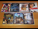 [VDS] Jeux Ps2 (Street Alpha Antho Neuf, SNK AC Neuf...) & Ps3 (Dragon'sCrown) 1515843581-img-4xyte7