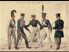 campagne de France - 1814 1515921987-numerisation-20171218-3