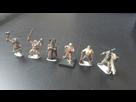 VENDU  28mm vikings berserkers barbares 1516197990-img-20180117-124348