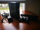[VENDU] XBOX 360 HDMI RGH  1516459534-xbox-360