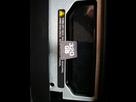 [VENDU] XBOX 360 HDMI RGH  1516459593-xbox