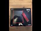 [EST] Wii mini neuve et zelda wii sous blister 1516473549-img-4607